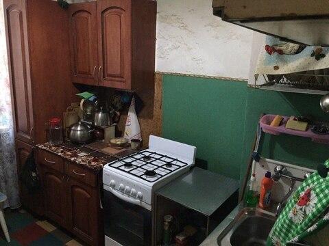 Продам комнату в 3-х комнатной квартире на Вознесенском пр. - Фото 5