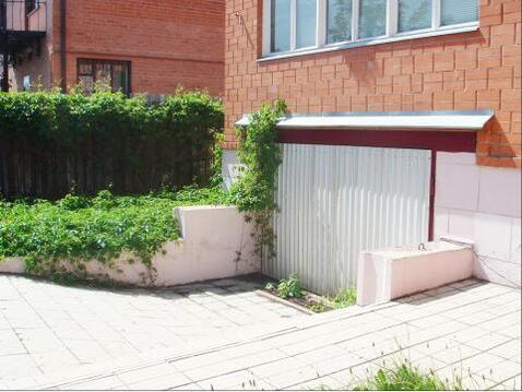 Красивый коттедж на улице Кораблинова - Фото 4