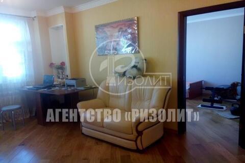 Продается 3-х комнатная квартира в Московском в 17-ти этажном панельно - Фото 4