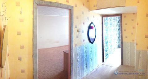 Сдам однокомнатную квартиру в центре гор. Волоколамска - Фото 2
