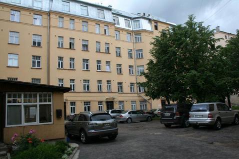 120 000 €, Продажа квартиры, Купить квартиру Рига, Латвия по недорогой цене, ID объекта - 313136904 - Фото 1