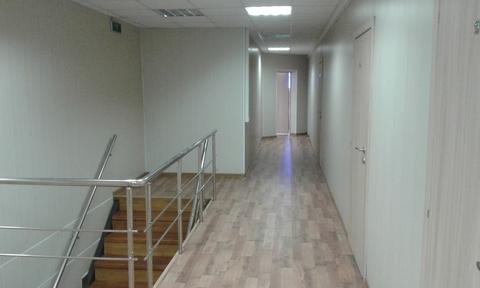 Сдается !Уютный офис 35 кв.м. В идеальном состоянии. - Фото 1