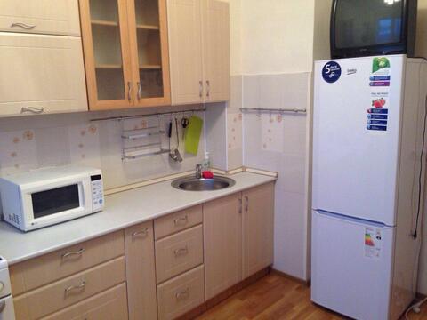 Сдам квартиру в новом доме - Фото 4