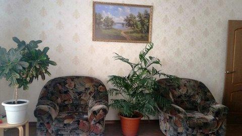 Сдается 2кв на Куйбышева 31 - Фото 5