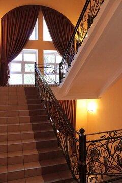 Аренда помещения 16 кв.м.(3-й этаж) - Фото 5