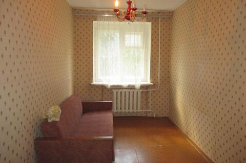 Квартира в Савёлово - Фото 2
