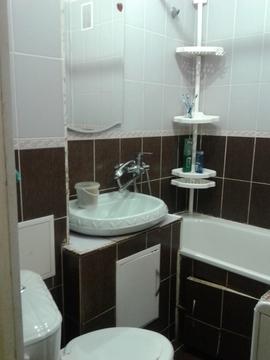 2-комнатная квартира 45 кв.м. 4/5 пан на Гагарина, д.53 - Фото 5