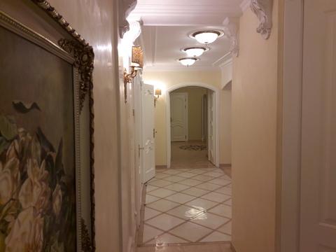 Сдается в аренду эксклюзивная квартира на Вишневского 13 - Фото 4