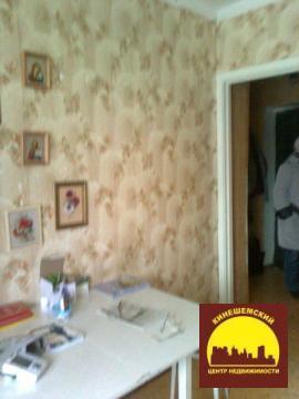 1 комн.квартира в Дьячево(д.о. Решма) - Фото 3