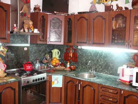 Продажа: дом 140 кв.м. на участке 10 сот - Фото 5