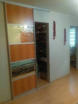 Двух комнатная квартира в районе Шоколадной фабрики - Фото 5