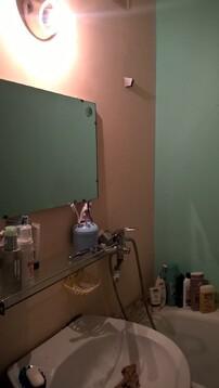 2-х комнатная в Отрадном - Фото 4