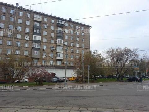 Продается офис в 6 мин. пешком от м. Дубровка - Фото 5