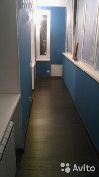 4-х комнатная с ремонтом - Фото 5