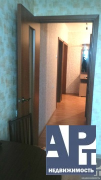 Продам 2- квартиру в ЖК Левобережный - Фото 1
