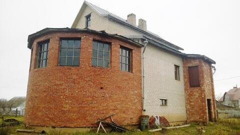 Дом в Васьковичах. Витебск. - Фото 2