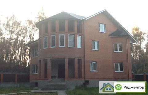 Аренда дома посуточно, Жабкино, Ленинский район - Фото 1