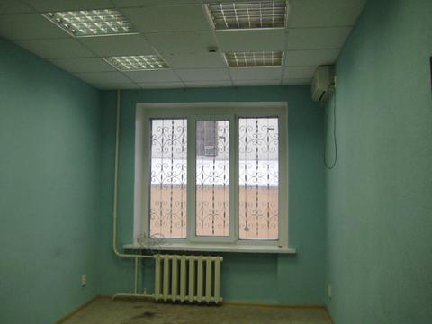Офис в центре - Фото 5