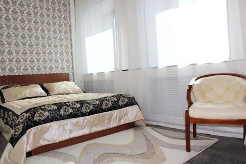 Cдается Одноместный гостиничный номер - Фото 1