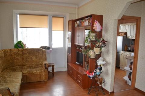 Продается 1-комнатная квартира на ул. Салтыкова-Щедрина - Фото 2