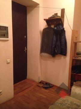 Продам комнату в 3-к квартире, Тарасково, - Фото 5