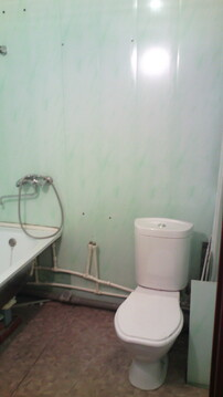 Продам двухкомнатную квартиру на мвд - Фото 4