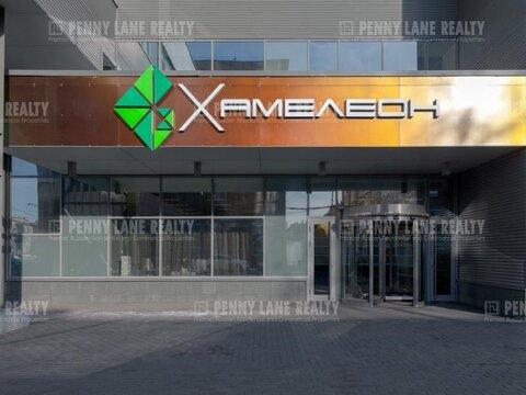 Продается офис в 20 мин. транспортом от м. Кузьминки - Фото 5