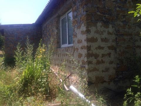 Продаётся дом в Денисовке - Фото 2
