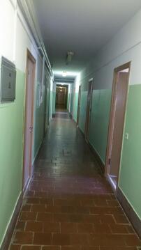 Строительная база в г.Троицк - Фото 5
