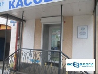 Продажа офиса, Ставрополь, К.Маркса пр-кт. - Фото 2