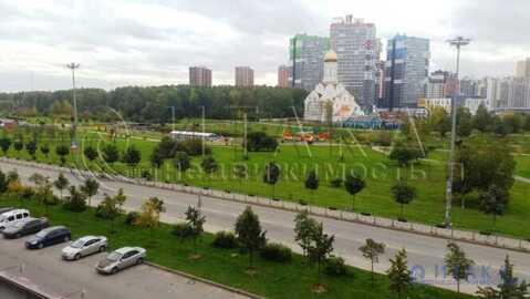 http://cnd.afy.ru/files/pbb/max/7/73/739f24887c326336d082cc031805092301.jpeg