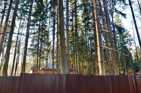 Продается дом 224 кв.м, участок 30 сот. , Киевское ш, 33 км. от . - Фото 3