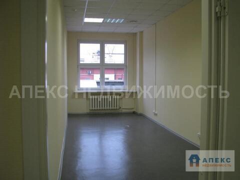 Аренда помещения 48 м2 под офис, рабочее место м. Преображенская . - Фото 2