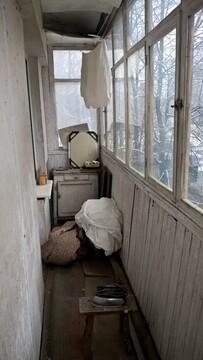 2-ух ком квартира на Волжском б-ре - Фото 2