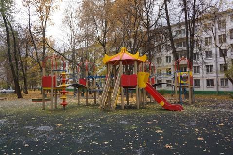 Продается двухкомнатную квартира возле м. Преображенская площадь - Фото 2