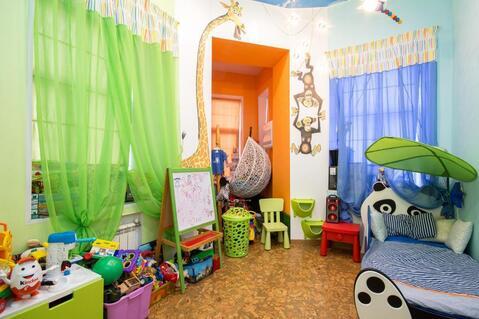 Квартира на малышева вайнера - Фото 2