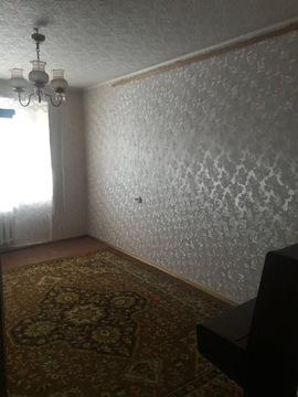 4-х комнатная квартира в Гагарине - Фото 1