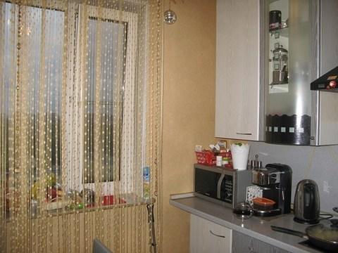 А48447: 3 квартира, Москва, м. Митино, Пятницкое шоссе, д.31 - Фото 2
