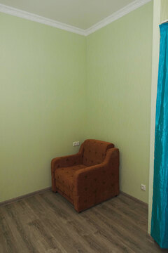Квартира на длительный срок м. Саларьево - Фото 1