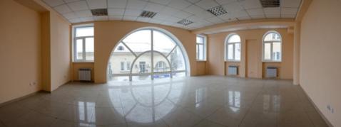 Продажа офиса, Севастополь, Суворова Улица - Фото 1