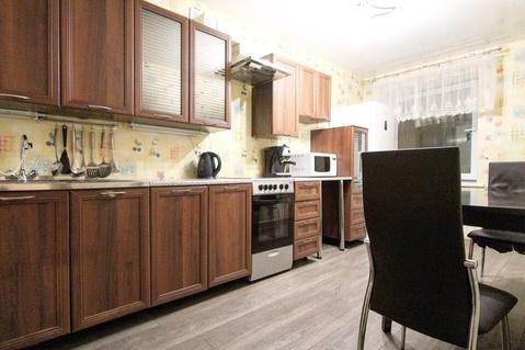 Сдам уютную квартиру Студенческая, 28 - Фото 4