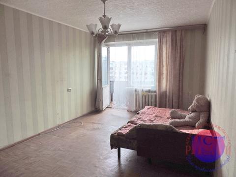 Недорого 1-комн.квартира в центре Электрогорска - Фото 1