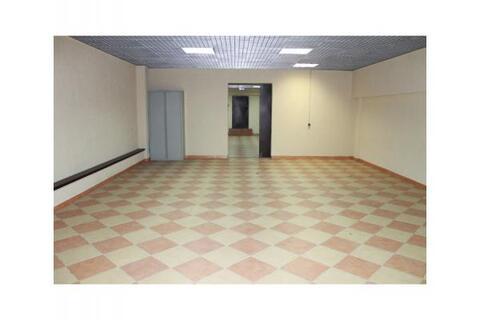 Сдается Складское помещение 108м2 Преображенская площадь - Фото 1