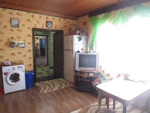 Продам дом в центре города Таганрог. - Фото 5