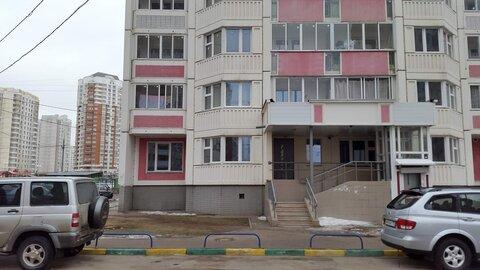 Помещение свободного назначения 18.4 м2, Люберцы - Фото 2