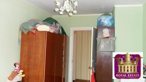 Продам 3-х комнатную квартиру на ул. Киевская - Фото 5