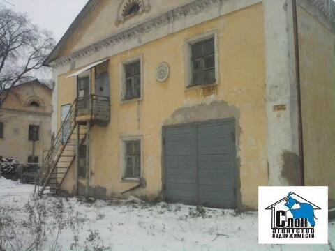 Сдаю помещение 250 кв.м. на ул.Земеца - Фото 3