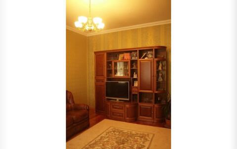 Продаётся 1-этажный дом - Фото 3