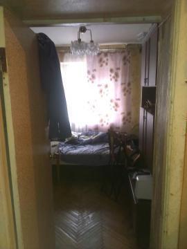 Продается 3-комнатная квартира в г. Ивантеевка, ул. Трудовая, д. 14 - Фото 2