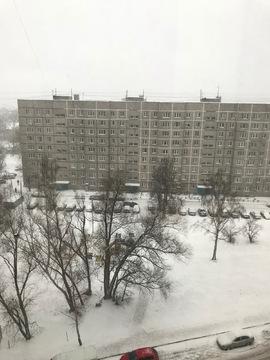 1 к квартира Наро-Фоминск ул Войкова д 3 - Фото 3